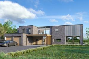Mythe End House, Tewkesbury_001