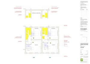 1517(SK)012 Second Floor
